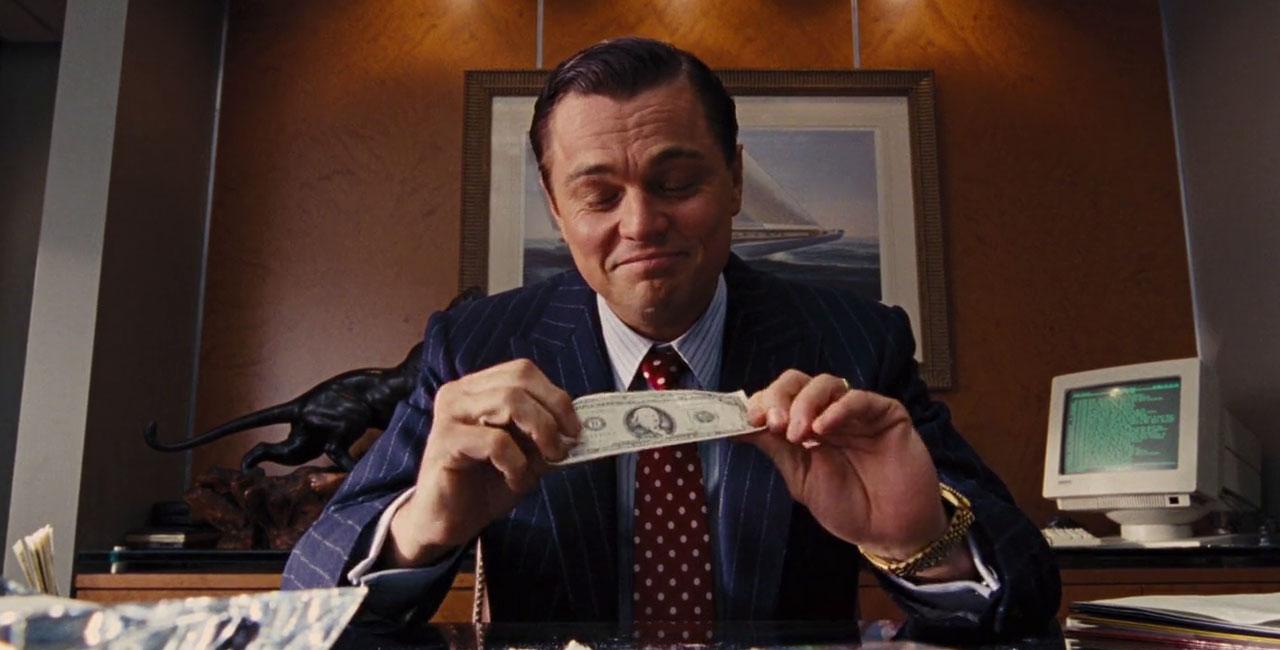 5 segredos do Mark Ford para começar a ficar rico