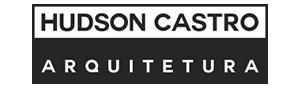 Hudson Castro . Arquitetura